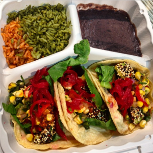Screen Shot 2014-08-24 at 12.54.31 PM