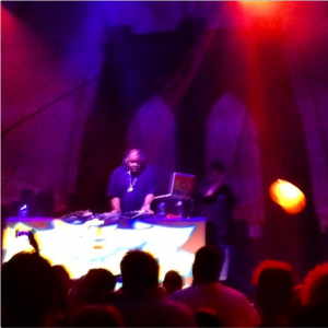 Screen Shot 2014-08-24 at 12.54.38 PM