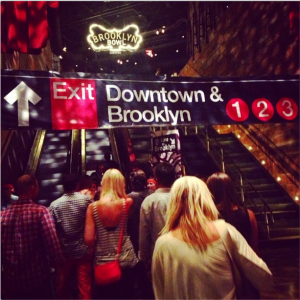 Screen Shot 2014-08-24 at 12.54.43 PM