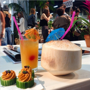 Screen Shot 2014-08-24 at 12.56.17 PM