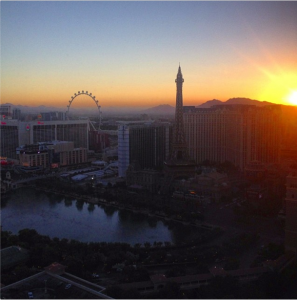 Screen Shot 2014-08-24 at 12.56.24 PM