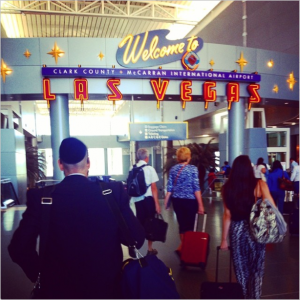 Screen Shot 2014-08-24 at 12.56.32 PM